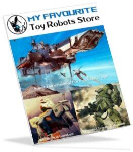 E-Magazine And Catalogue Ecover