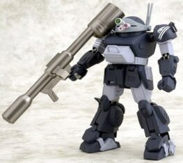VOTOMS ATM-09 Scopedog Norden Custom