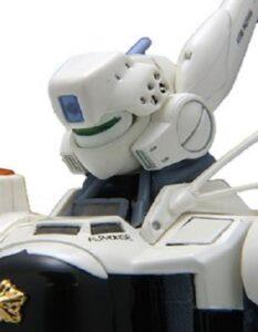 AV-98 Ingram Labor 1 Alphonse