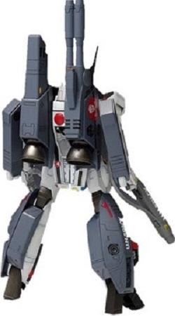 VF-1S Strike Valkyrie Battroid Ichijo Movie Version