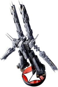 Macross SDF-1 Super Dimension Fortress