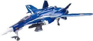 VF-25G Messiah Valkyrie Michael