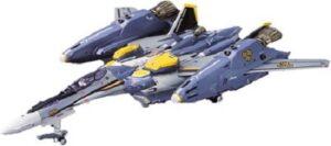 VF-25S Super Messiah Valkyrie