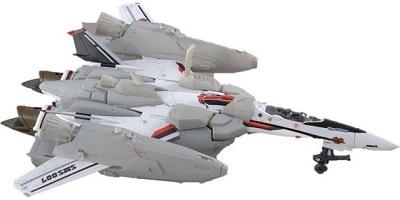 VF-25F Super Messiah Valkyrie