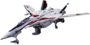 VF-25F Messiah Valkyrie Alto