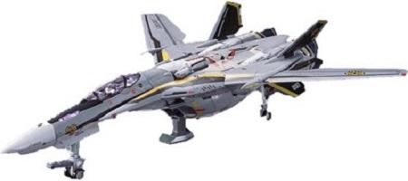 VF-25S Messiah Valkyrie Ozma