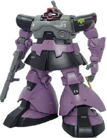 1/60 MS-09 DOM