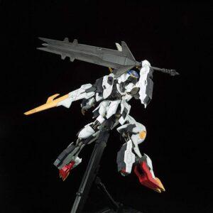 1/100 Full Merchanics Mobile Suit Gundam Iron Blood Orphans