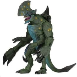 NECA Axehead Pacific Rim 7 Ultra Deluxe Action Figure