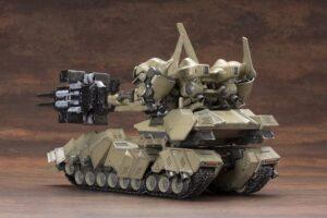 Kotobukiya Armored Core Matsukaze MDL.2 Plastic Model Kit