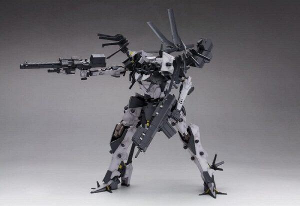 Kotobukiya Ambient Armored Core Model Kit