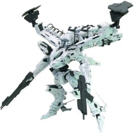 Kotobukiya Armored Core White Glint Model Kit