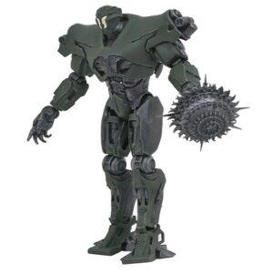 Diamond Select Toys Pacific Rim - Uprising - Titan Redeemer Select Action Figure