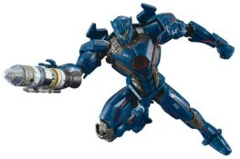 Bandai Hobby HG Gipsy Avenger (Final Battle Specification) Pacific Rim
